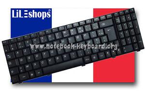 Clavier-Francais-Original-Lenovo-IdeaPad-9Z-N5GSN-00F-NSK-B20SN-0F-25-011415
