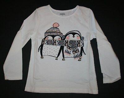 NEW Gymboree Blue Space Kitty Cats Tee Shirt Top NWT Sz 2T 3T 4T 5T Miix N Match