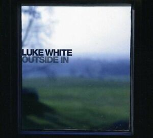 Luke-White-Outside-In-CD