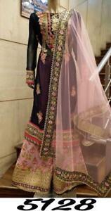 DESIGNER-INDIAN-ANARKALI-SALWAR-KAMEEZ-PAKISTANI-SUITS-BOLLYWOOD-DRESS-L11