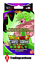 VF//SD08 ♦Dragon Ball Super Card Game♦ Deck de Démarrage Rising Broly