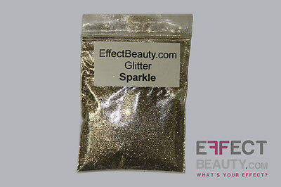 Nail Art Glitter Sparkle Bags 10g, 20g, 100g, 200g & 500g from 99p  FREE UK POST