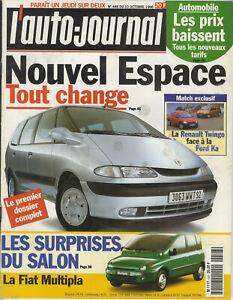 L-039-AUTO-JOURNAL-n-448-10-10-1996
