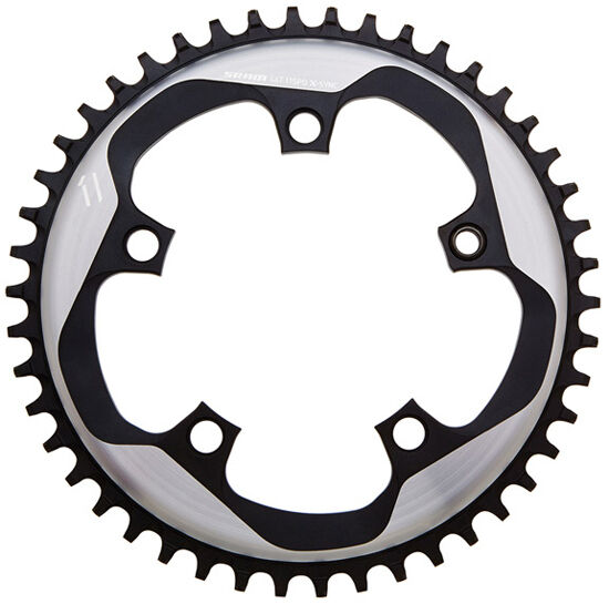SRAM Force CX1 X-Sync 1x Cyclocross Cyclo Chainring 110mm BCD - 42t
