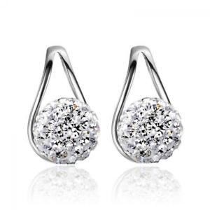 shambala-des-bijoux-boule-de-cristal-argente-boucles-d-039-oreilles-oreille-etalon