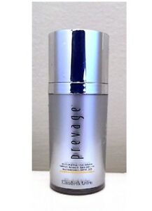4-Pack-Elizabeth-Arden-PREVAGE-Anti-Aging-Moisture-Lotion-SPF-30-5-Oz-Unboxed