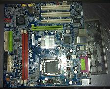 Gigabyte GA-8VM800PMD-775-RH VIA VGA Treiber