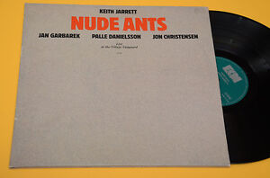 KEITH-JARRETT-JAN-GARBAREK-2LP-NUDE-ANTS-LIVE-VILLAGE-VANGUARD-ECM-JAZZ-GATEFOLD