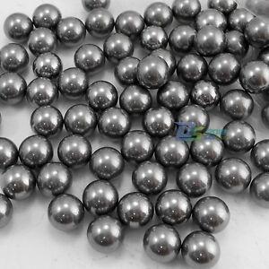 100Pcs-10MM-Catapult-Slingshot-Grade-100-G100-Steel-Ball-Bearing-Ammo