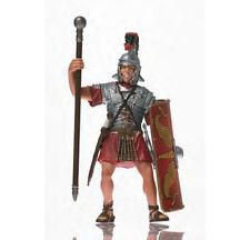 Roman Soldier CENTURION 1/16 figure - Energy Toys bbi - brand new