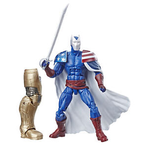 Habsro-Marvel-Legends-Series-6-inch-Citizen-V-Figure