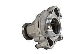 New Bearmach Discovery 3 /& Range Rover Sport /& L322  Petrol Water Pump 4575902R