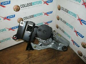 ROVER-75-TOURER-MGZT-T-ESTATE-99-06-REAR-WIPER-MOTOR-DLB101660-TESTED-GOOD