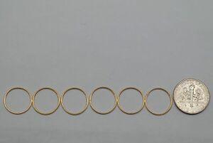 3-pairs-10K-gold-13-5-mm-sleeper-earrings