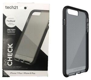 check iphone 7 plus case