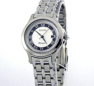 SEIKO-LADIES-PREMIER-JAPAN-MADE-SOLID-STEEL-SAPPHIRE-CRYSTAL-SXDE41-SXDE41P1