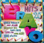 Various Bravo Hits Vol 20 2cds 1998