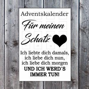 Lieblingsmensch-Adventskalender-fuer-deine-Liebsten-Schatz-Mann-Frau-Freundin