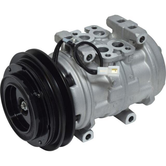 Universal Air Conditioner CO 4425C A//C Compressor