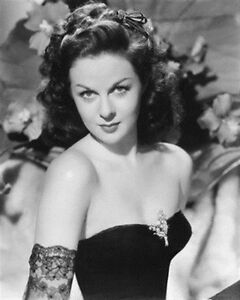 SUSAN-HAYWARD-8X10-PHOTO-stellar-image-174857