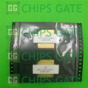 1PCS-Mrfe-6S9160HS-Manu-Freescal-RF-transistor-de-efecto-de-campo-de-potencia-RF