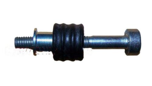 COMPATIBLE STIHL MS361 064 066 MS640 MS650 MS660 BRAKE HANDLE BOLT /& BUSHING