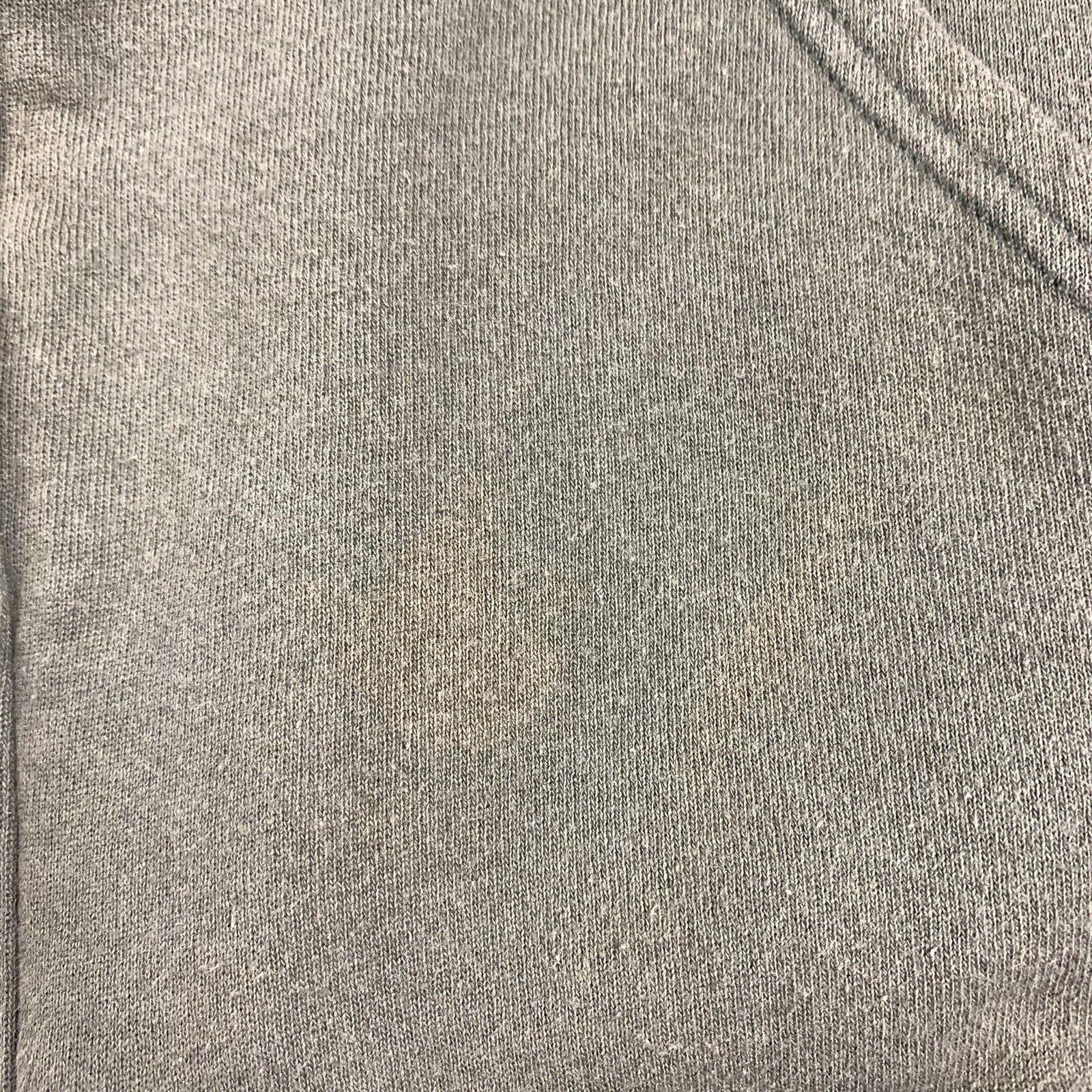 Vintage 90s Nike Womens XL Full Zip Jacket Hoodie… - image 11