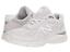 New-Balance-Men-039-s-990-Running-Shoes-Arctic-Fox-M990AF4 thumbnail 1
