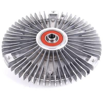 New Radiator Cooling Fan Visco Clutch fits Mercedes W210 E300 60620-00122
