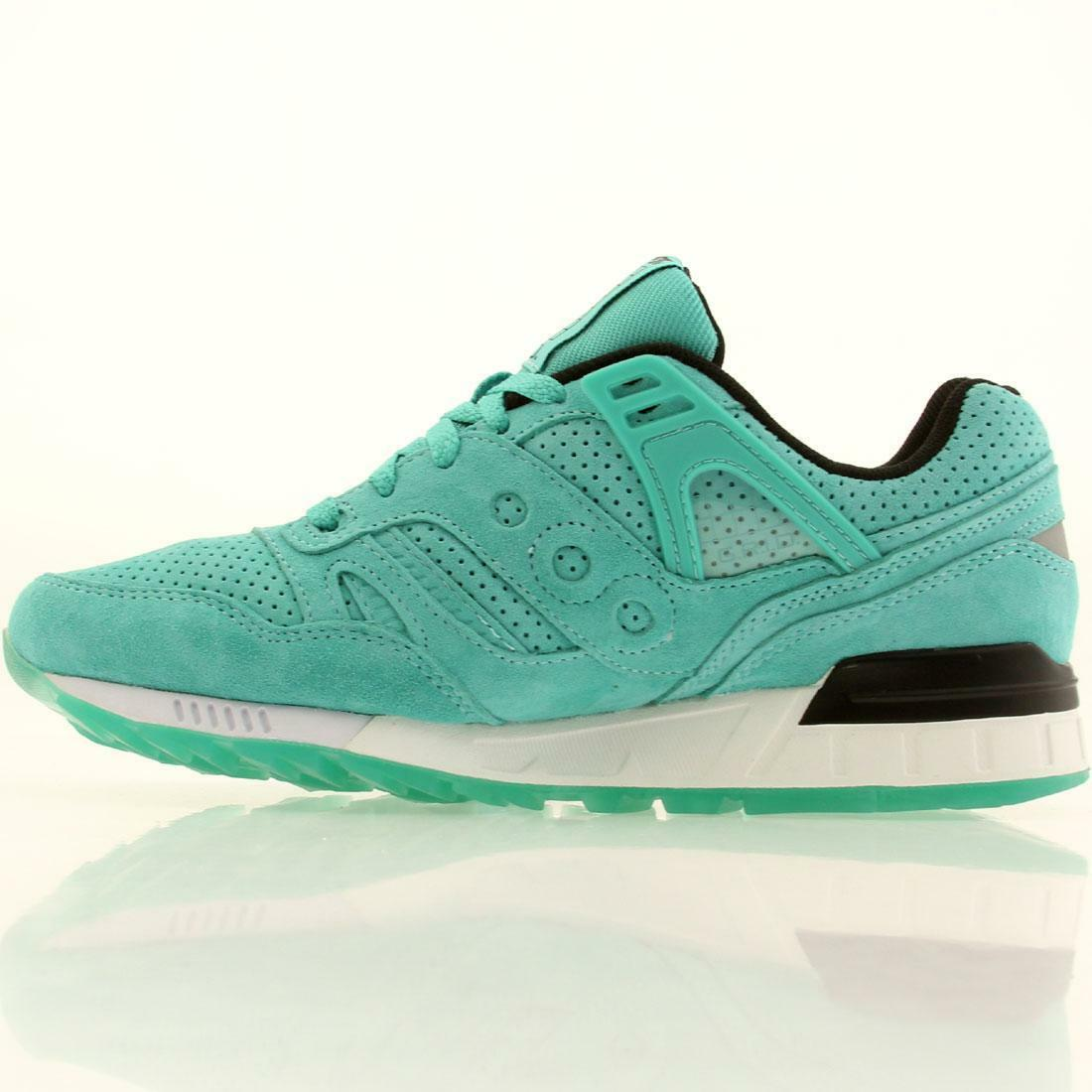 Vert Saucony Homme No Grid Chill Sd Light Pack rT70qwTgx