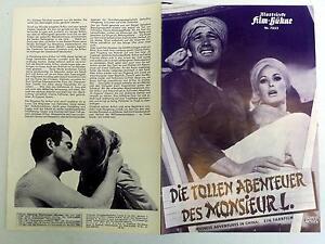 IFB-7252-FILMPROGRAMM-DIE-TOLLEN-ABENTEUER-DES-MONSIEUR-L-1965
