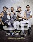 JLS: Just Between Us von JLS (2010, Gebunden)