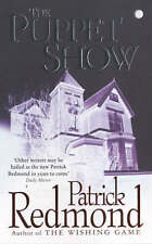The Puppet Show, Redmond, Patrick, Used; Good Book