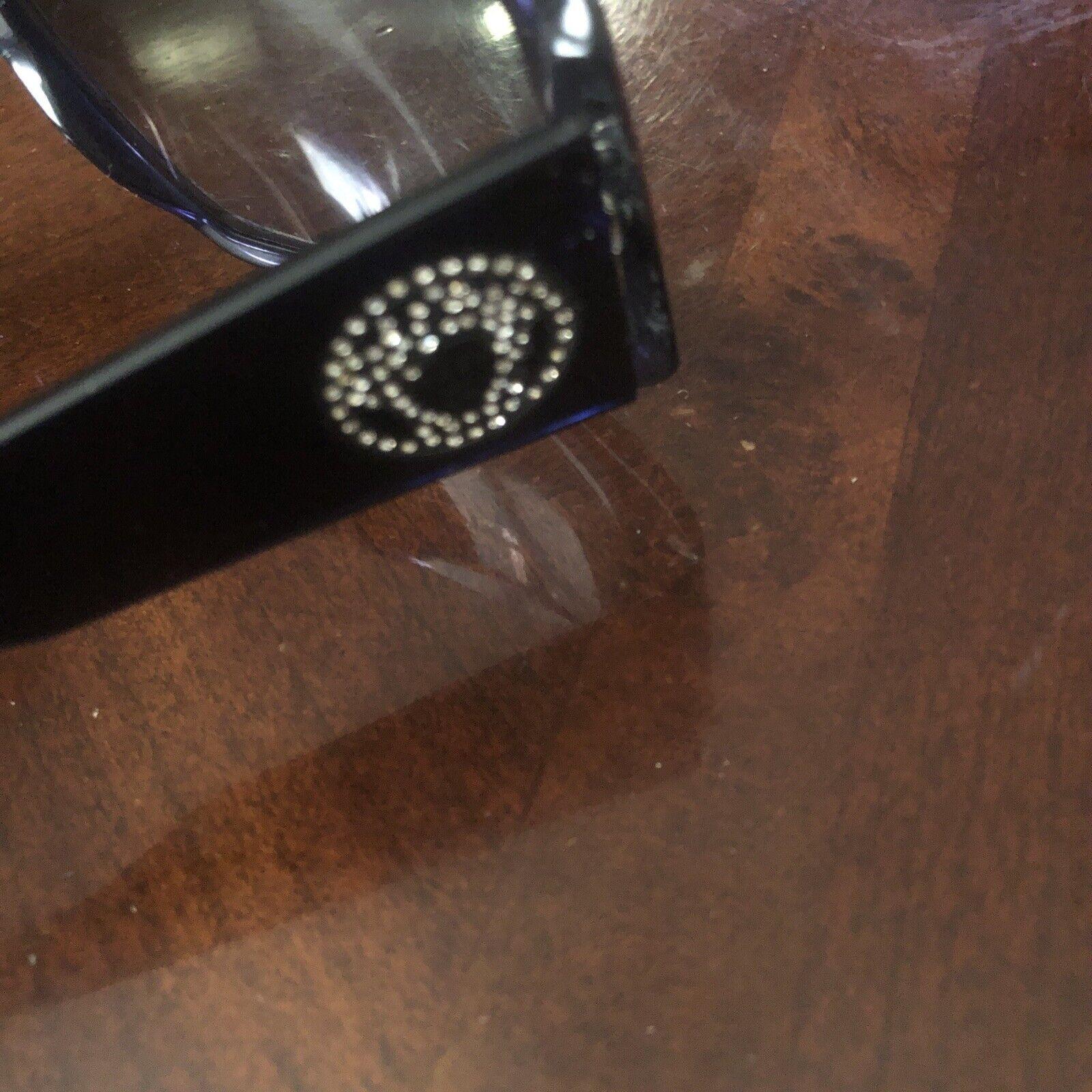 gianni versace sunglasses - image 4