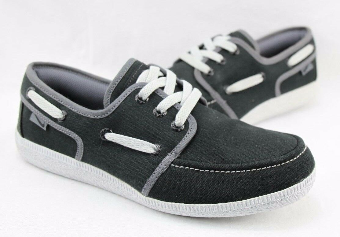 New shoes for men and women, limited time discount Nike Men's Post Harbour Canvas Shoes Men Comfortable