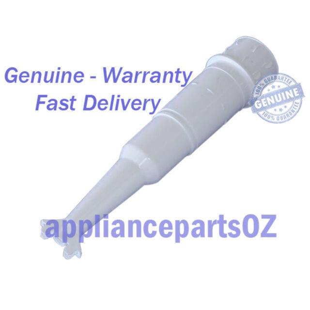 22S800L 22S805L Simpson Eziset 950 Washer Agitator Insert  0081205006 22S750L