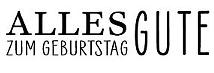 Dini-Design-Gummistempel-496-Alles-Gute-zum-Geburtstag-Herzlich-Glueckwunsch
