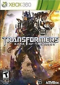 Transformers-Dark-of-the-Moon-Xbox-360-Game-For-T-kids-2