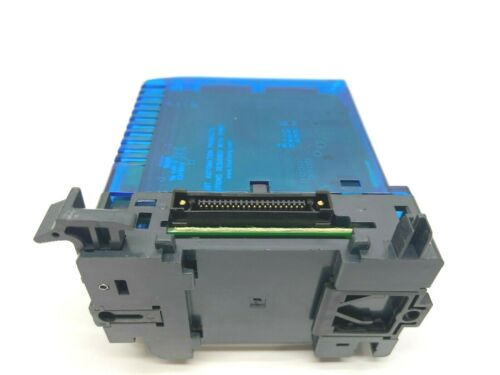 Host Automation T1H-EBC100 Terminator Ethernet Base Controller Rev 7A