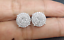 DEAL-1-00CT-NATURAL-ROUND-DIAMOND-CLUSTER-FLOWER-STUDS-EARRING-10K-GOLD-11MM thumbnail 6
