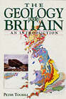 The Geology of Britain by Peter Toghill (Paperback, 2002)