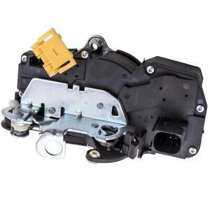 Door Lock Actuator Rear Right For Chevy Silverado 1500931109,931-109,931-327