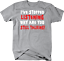 I-039-ve-Stopped-Listening-Why-are-You-Still-Talking-Funny-Humor-T-shirt thumbnail 4