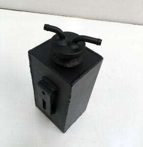 Radiator over flow tank for TOYOTA CELICA TA22 TA23 TA27 RA28 DATSUN 1200 510