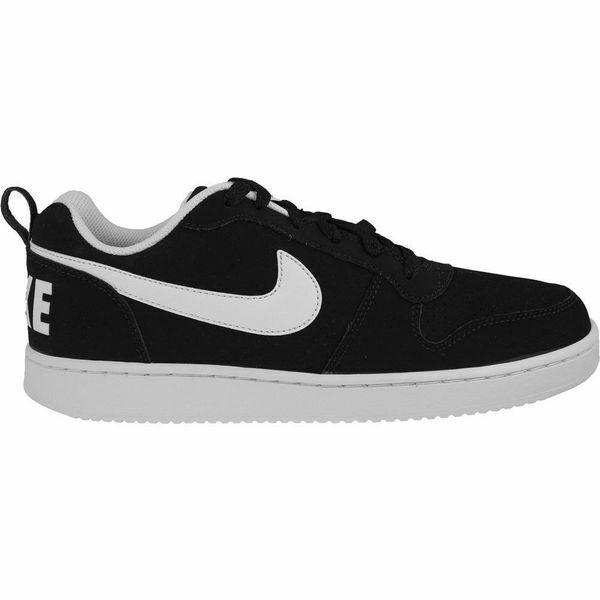 Nike Court Borough Low Psv 870025100