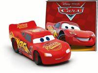 Artikelbild Tonies Disney - Cars, NEU&OVP