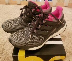 ebay womens trainers size 6