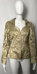 Favourbrook-ladies-Jacket