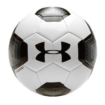 Under Armour Desafio 395 Ball 106 Größe 5 UA Football Fußball Soccer