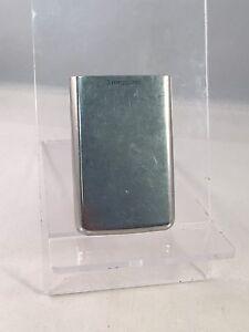 Genuino-Original-Nokia-6300-6301-Bateria-Trasera-Cubierta